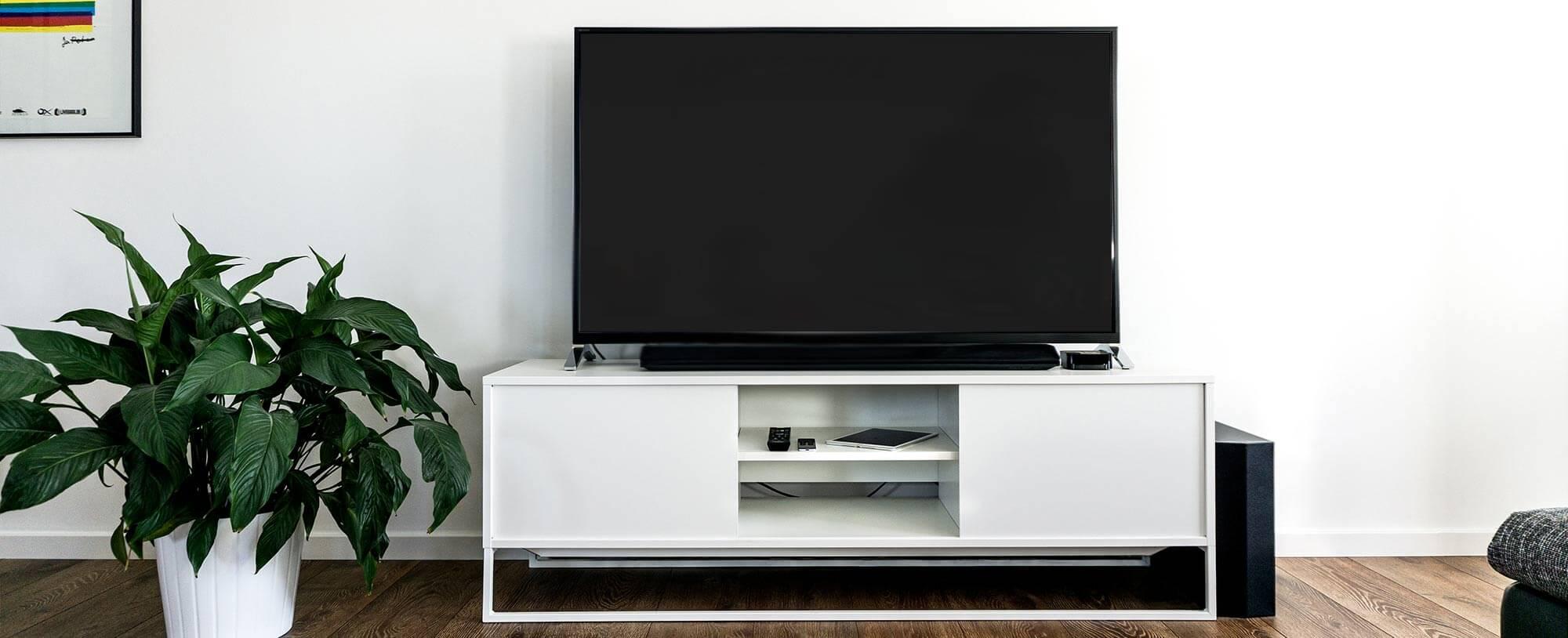 TV Reparatur Würzburg